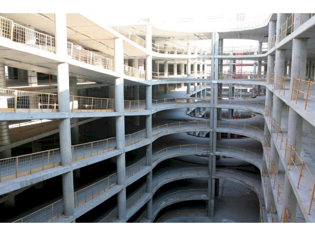 pavimentos_industriales_pavisa_terrassa_1