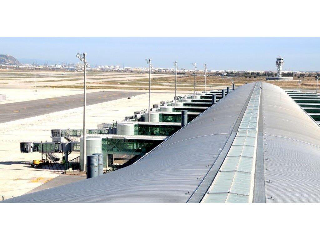 pavimentos_industriales_pavisa_terrassa_2