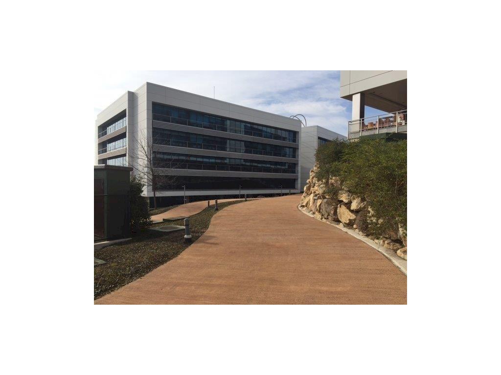 pavimentos_industriales_pavisa_terrassa_3