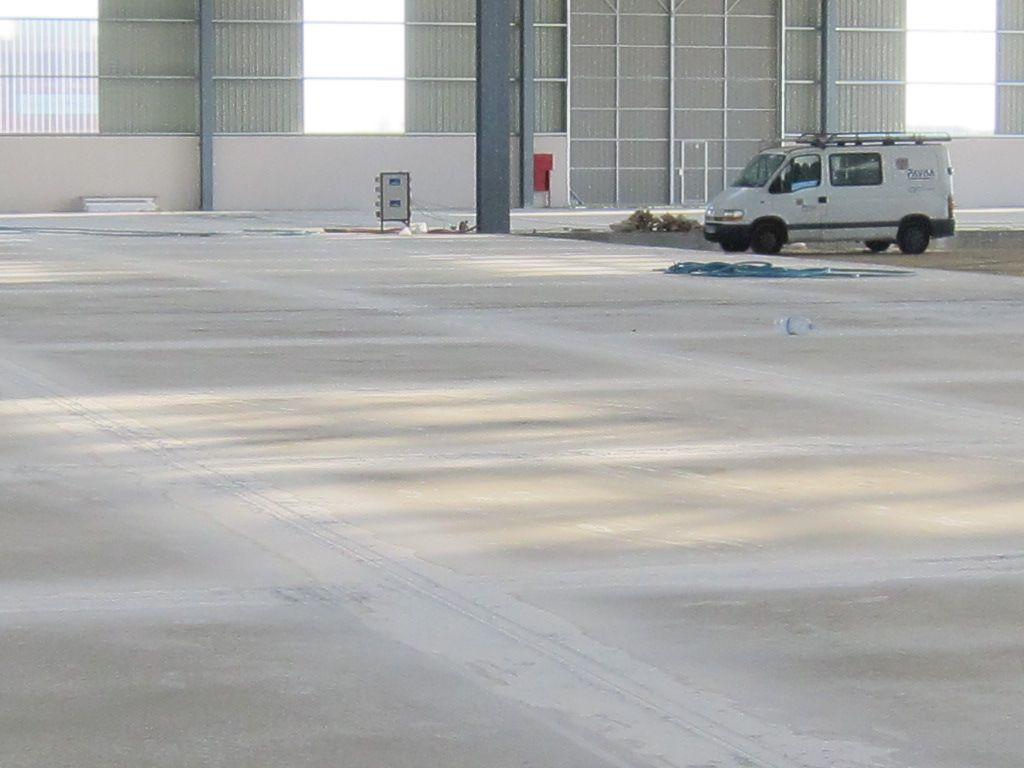 pavimentos_industriales_pavisa_terrassa_4