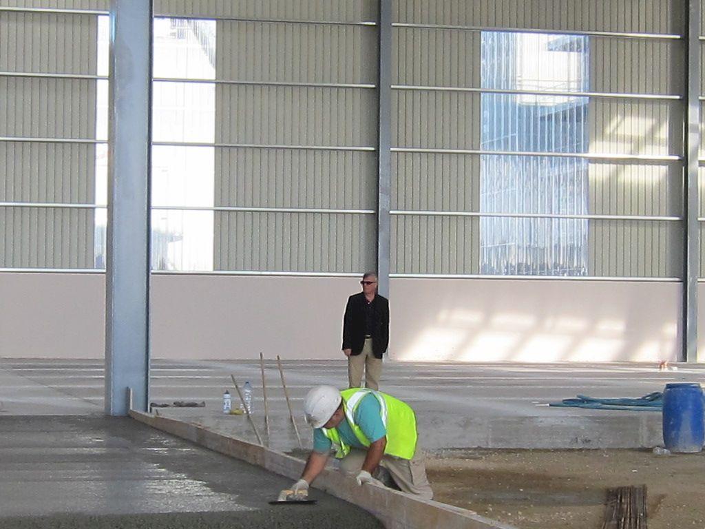pavimentos_industriales_pavisa_terrassa_5